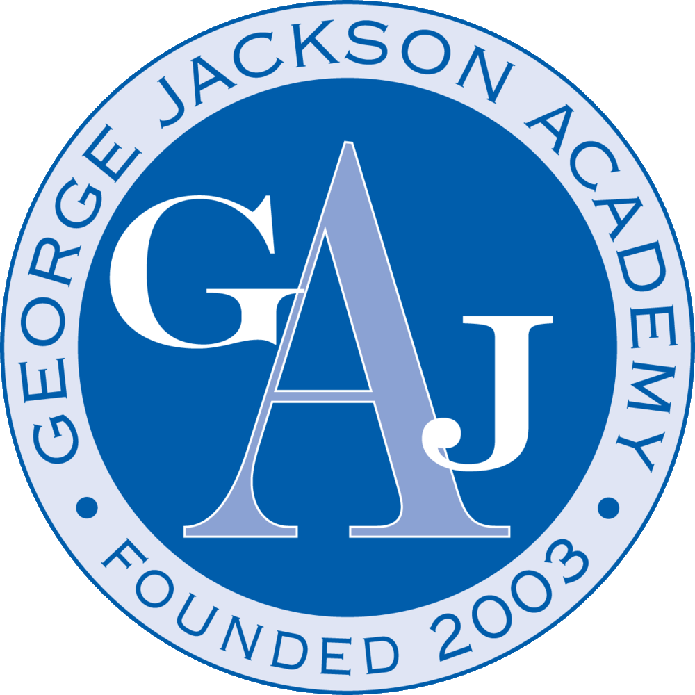 Image result for george jackson academy